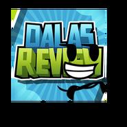 DalasReview