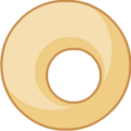Donut R Open0016