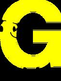 G (Object Ultraverse Pose)