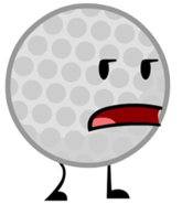 GolfballBFDIA4voting
