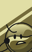 Oil Marble's BFB 17 Icon