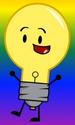 28. Lightbulb