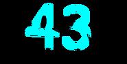 43 Chars psoe