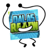 DalasReview (IDFB Pose)