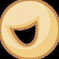 Donut L Smile0012