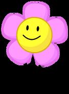 Flower IDFB