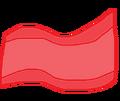 Headband Body