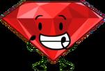 Ruby 7