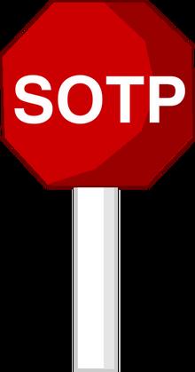Stop-0