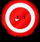 Target EP4