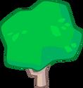 Tree BFB New Idle