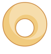 174px-Donut idle