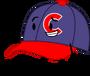 2, Baseball Cap