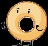 207px-Donut Idle