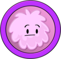 Battle For Dream Island Puffball