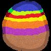 Egg Pinata Asset