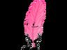 FeatherPose