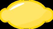 Lemon TOMGR