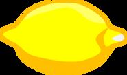Lemon body 2