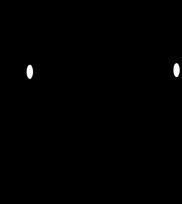 Omega Symbol