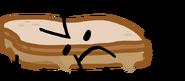 PB Sandwich (BFG)