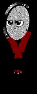 Racket to sphagdotoooties
