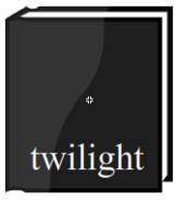 TwilightBook