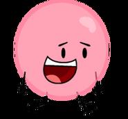 212px-Bubble Gum pose