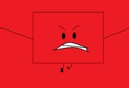 Blocky bfb