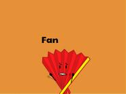 Fan Icon for II 2 Camp