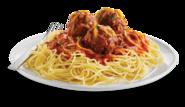 SpaghettiBody