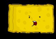 Spongiey