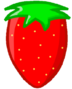 Strawberry TOMGR