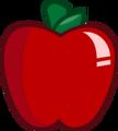 Applenewest