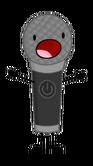 Microphone New