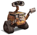 WALL-E157