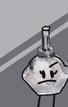 Alchlol Lamp's BFB 17 Icon