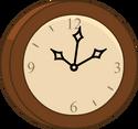 ClockBFSPRBodyRight0001