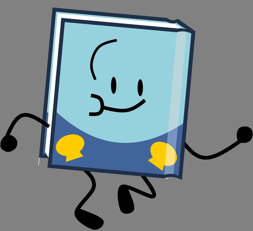 List of all OCs | Object Shows Community | FANDOM powered by Wikia