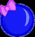 Gum Bally Body