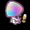 Hypno-shroom