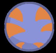 Insanipedia Icon