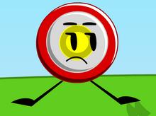 Pinball bumper