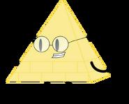 Pyramid-Szapka
