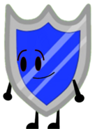 ShieldyBOOT