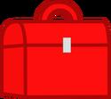 Tool box Body