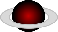 Tres-2B with rings