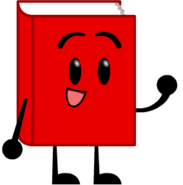 Dictionary (Object Trek)