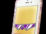 MePhone6