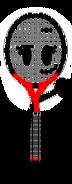 Racketpose